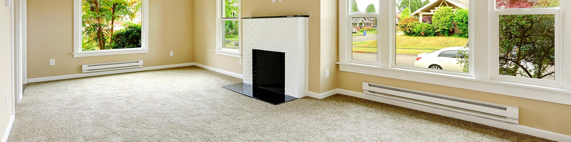 Carpet Flooring in San Antonio, TX