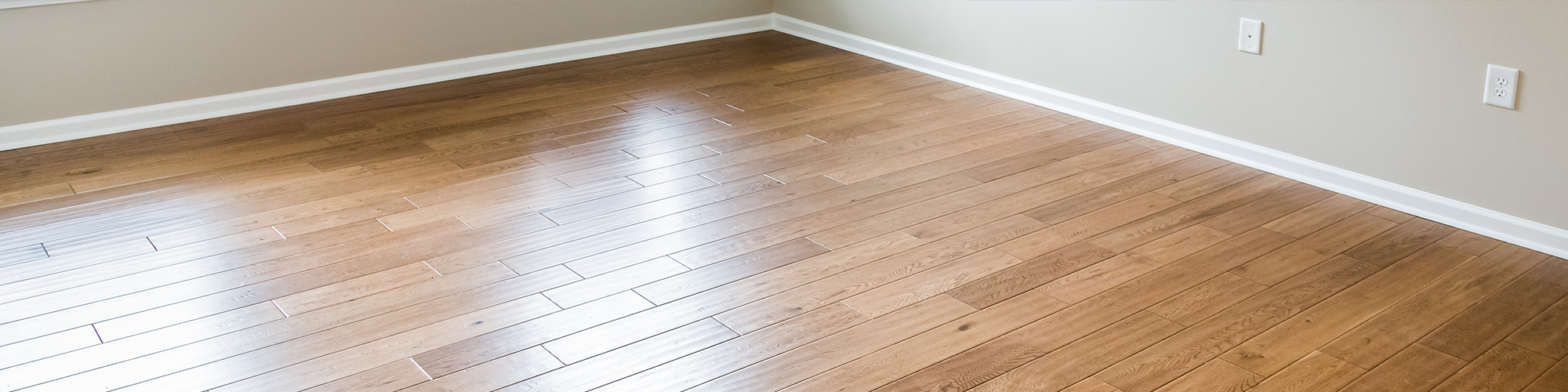discount hardwood flooring san antonio tx wood floor