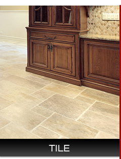 Tile, Flooring Contractor in San Antonio, TX