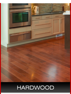 Hardwood, Flooring Contractor in San Antonio, TX