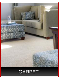 Carpet, Flooring Contractor in San Antonio, TX