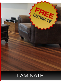 Laminate, Flooring Contractor in San Antonio, TX